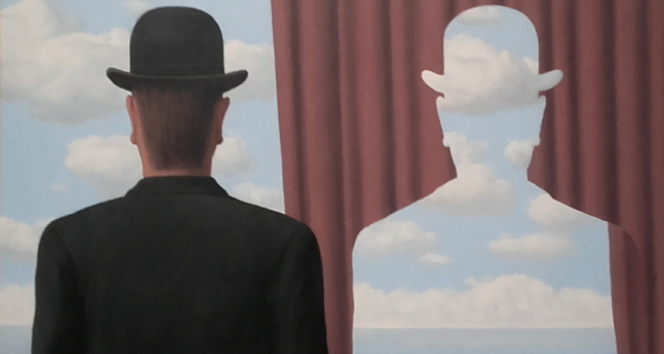 magritte decalcomanie 750x400